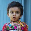 Chetan Narsude (243826)