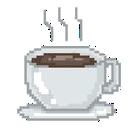 @CaffeinatedTech