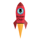 RocketChair