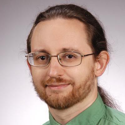 GitSurvey-scripts