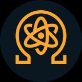 theQRL logo