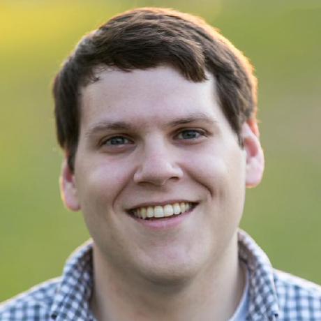 dabernathy89/vue-query-builder A UI to build simple data
