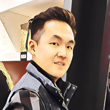Chi-Han Wang's avatar