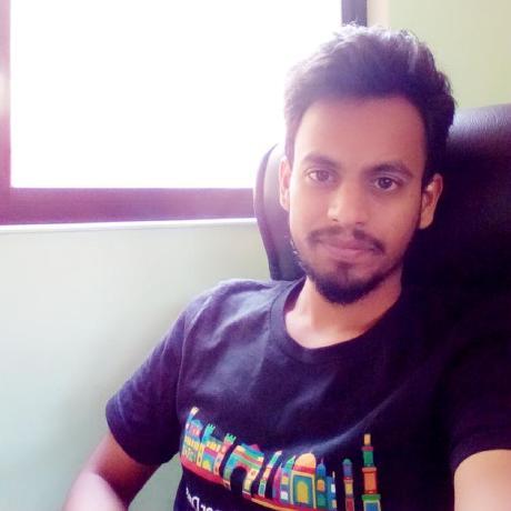 @patil-suraj