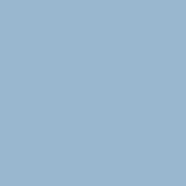 laravel-html-minify