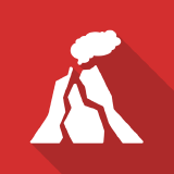 wulkanowy logo