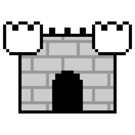 python-versioneer