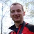Jacek Kunicki