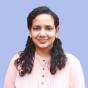@shreya-singh-tech