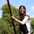 Tatiana Al-Chueyr