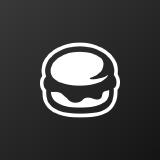 feedbin logo