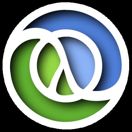 OpenBike-API