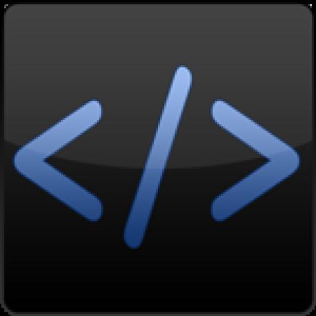 bootstrap-prototype