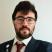 @zlatanvasovic