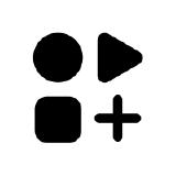 flathub logo