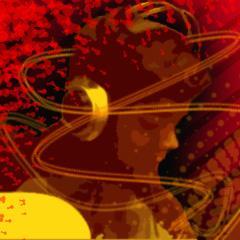 Namanyay Goel's avatar