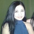 Daniela Mihalache
