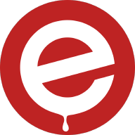 EventSaucePHP