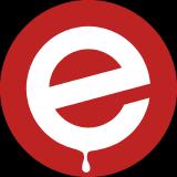 EventSaucePHP logo