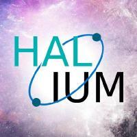 @Halium