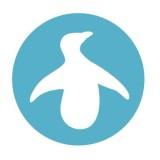 savoirfairelinux logo