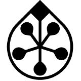 distrap logo