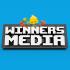 @winnersmedia