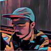 serf-client