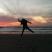 @gandelman-a