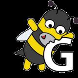 mushorg logo