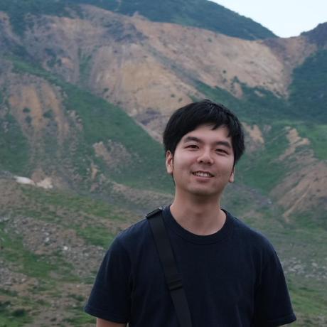 TomoyaOnishi