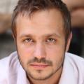 Antony Novitsky