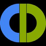 codedownio logo