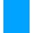 solidify logo