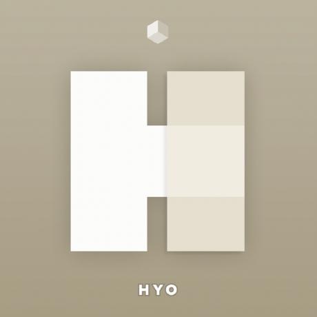 Hyo (hyochan)