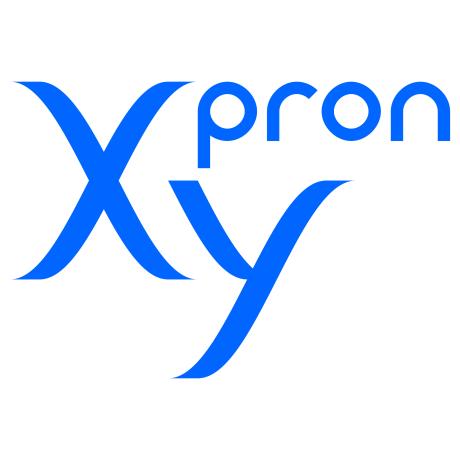 @xypron