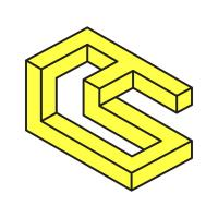 @ChainSafe