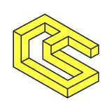 ChainSafe logo