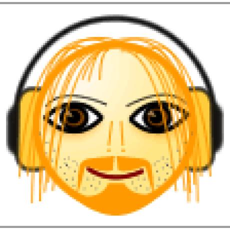zerkalica, Symfony developer