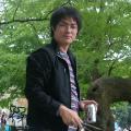 Ryuichi Hoshi