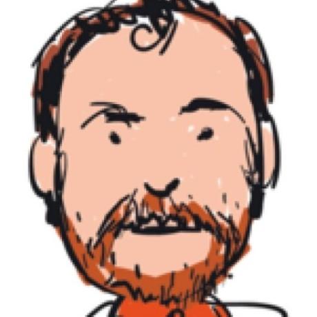 peterboorsma profile image