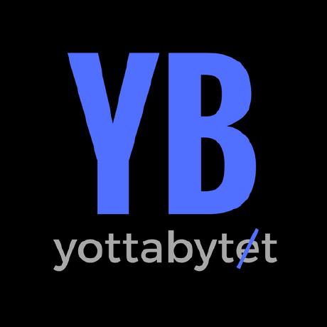 @yottabytt