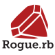 roguerb