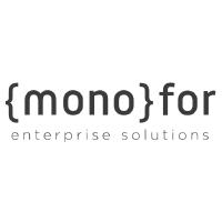 @monofor