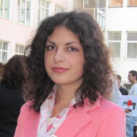 EmanuelaMollova