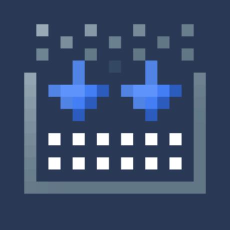 EmbeddedResourceVirtualPathProvider