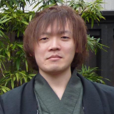 hiroaki-iwase