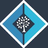 elmish logo
