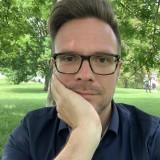 DataBrewery logo