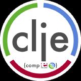 clojerl logo